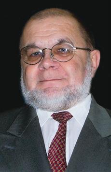 Jacques Beaulieu