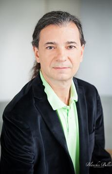 Jean-Philippe Bernié