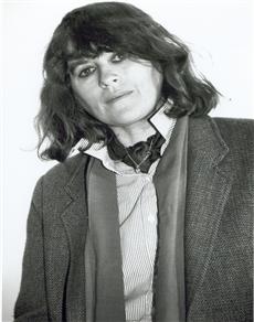 Marie-Claire Blais