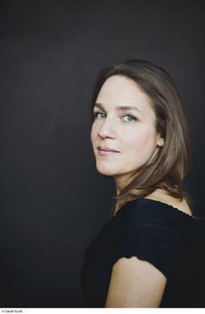 Brigitte Pilote
