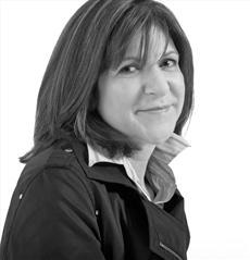 Marie F. Caron