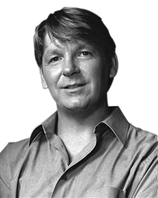 Pierre Cayouette