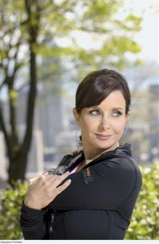 Danielle Danault
