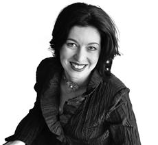 Chantal Dauray
