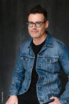 Marc-André Dufour
