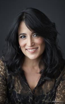 Marie-Josée Duquette