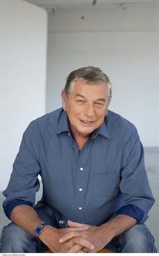 Jean-Yves Duthel