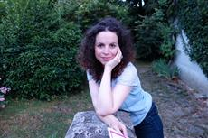 Carole-Anne Eschenazi