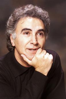 Antoine Filissiadis