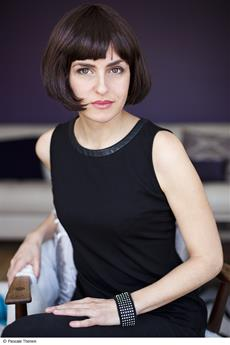 Stella Fauré