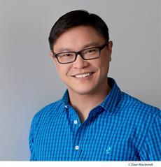 Jason Fung
