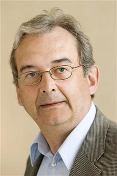 Benoît Gignac