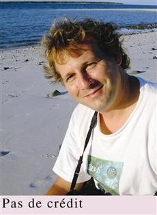 Jean-Francois Hamel