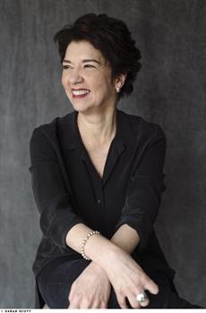 Sylvie Hébert