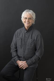 Gilles (Dr) Julien