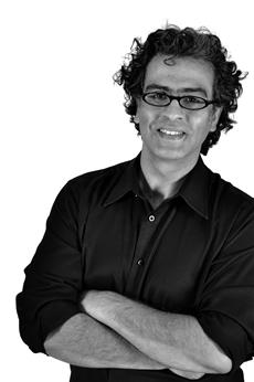 Saïd Khalil
