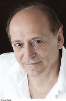 Jacques Lanctôt