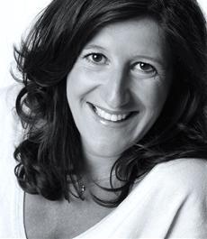 Olivia Lévy