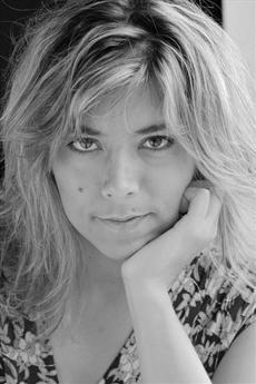 Brigitte McCann