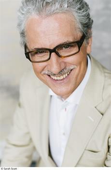 Pierre Miron