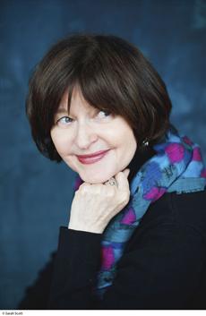 Denise Nadeau