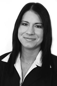Barbara Paquin