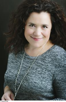 Julie Philippon