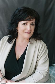 Olga Prin