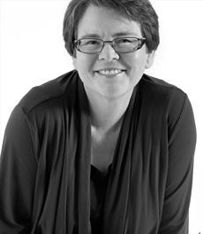 Louise Simard