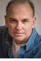 Mario Bolduc
