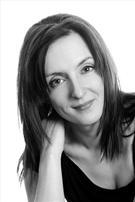 Susie Gibson Desrochers