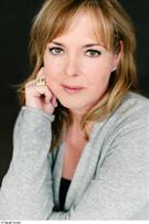 Martyne Huot