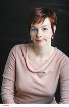 Elizabeth Leroux