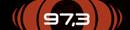 Le Lapeyrie 2013 sur les ondes du 97,3 FM Drummond