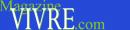 Magazine Vivre! « La Réconciliation : Se réconcilier avec qui au juste? »