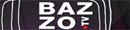 Le club de lecture de Bazzo.tv
