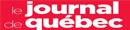 Charles Messier – Francœur?: le rockeur sanctifié