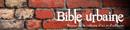 La Bible urbaine