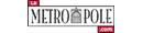 LaMetropole.com
