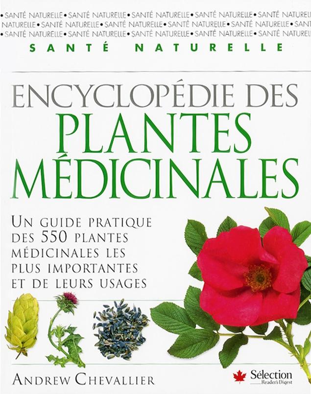 Livre plantes medicinales messageries adp - Plantes succulentes guide pratique ...
