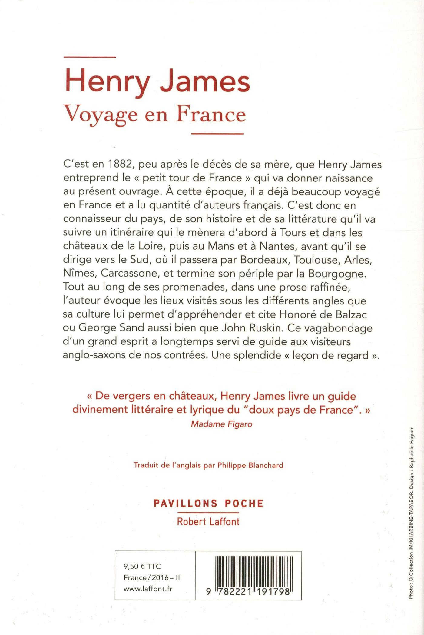Nous sommes au regret de... (Pavillons poche) (French Edition)