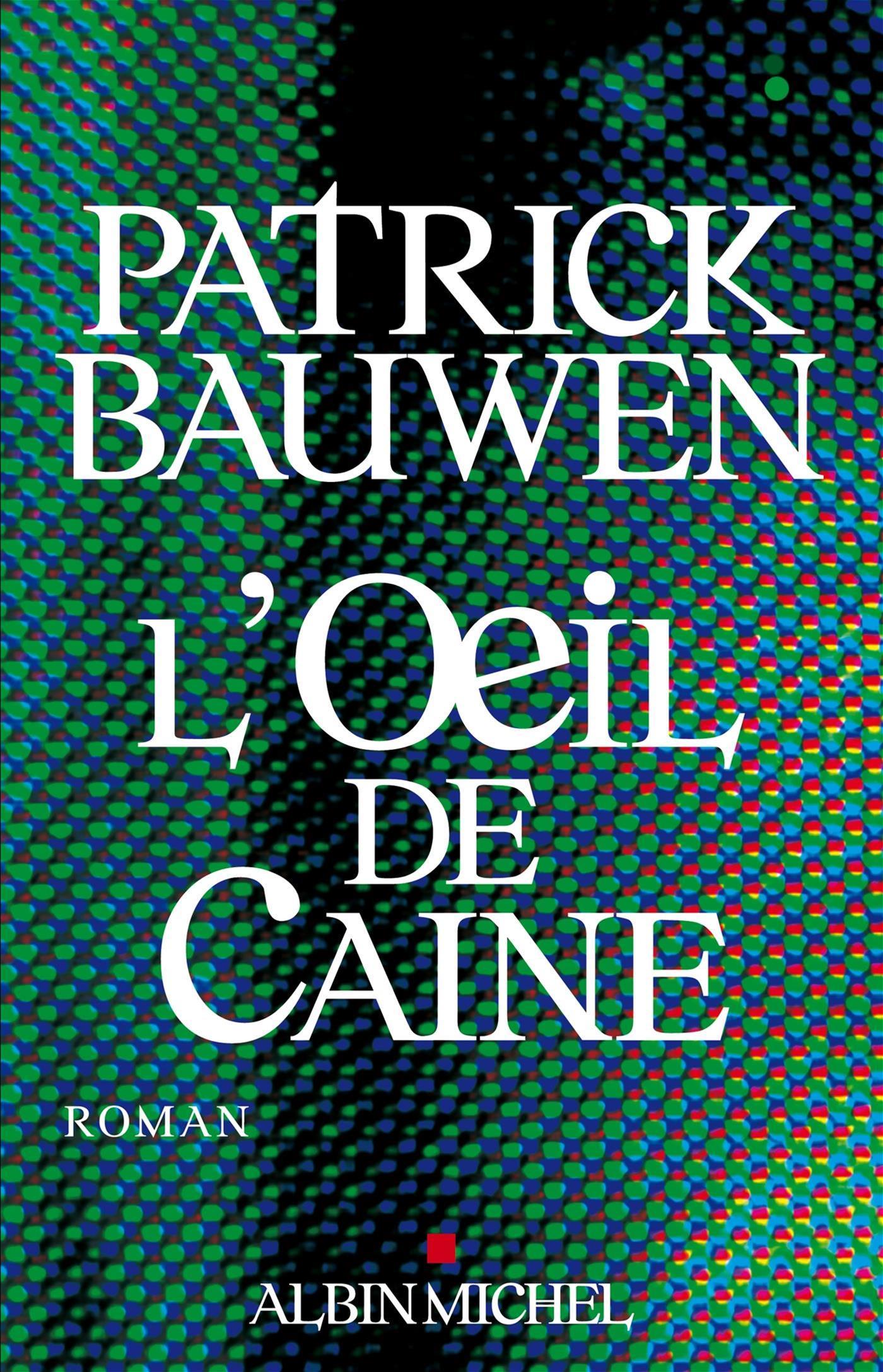 L'L'Oeil de Caine