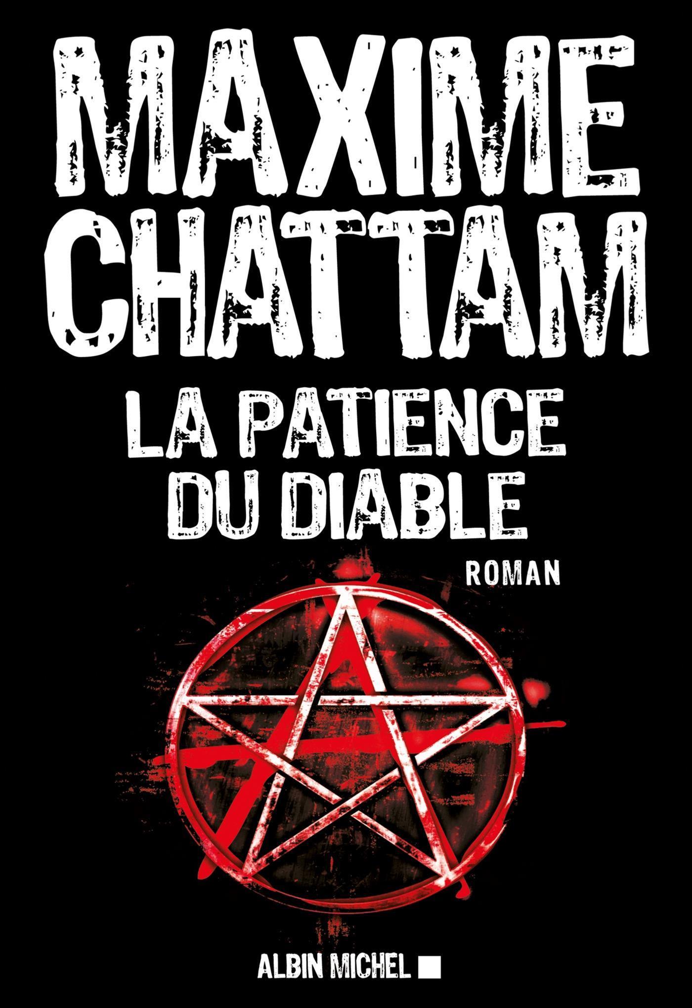 La La Patience du diable