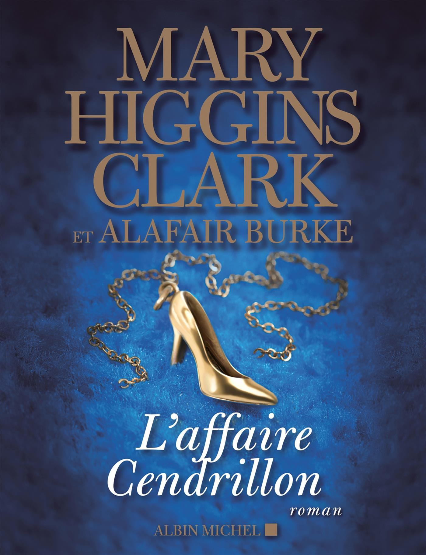 Image de couverture (L'Affaire Cendrillon)