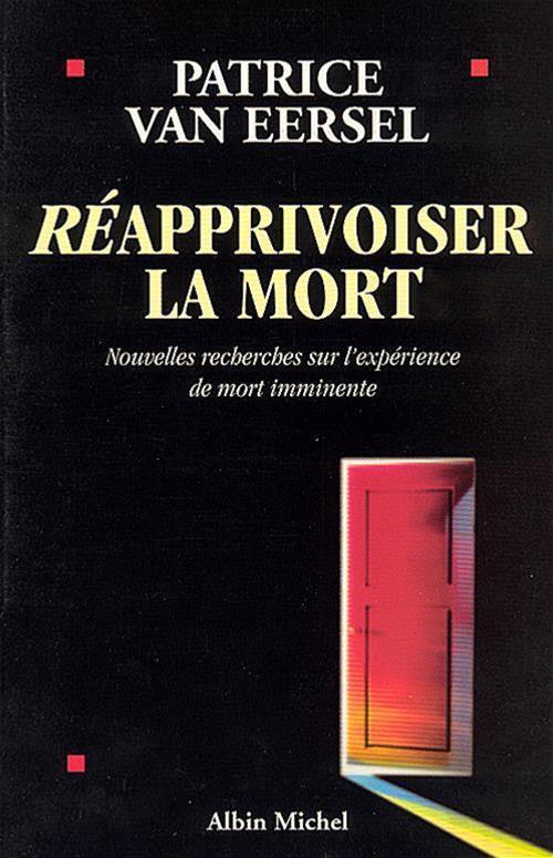 Vignette du livre Réapprivoiser la mort
