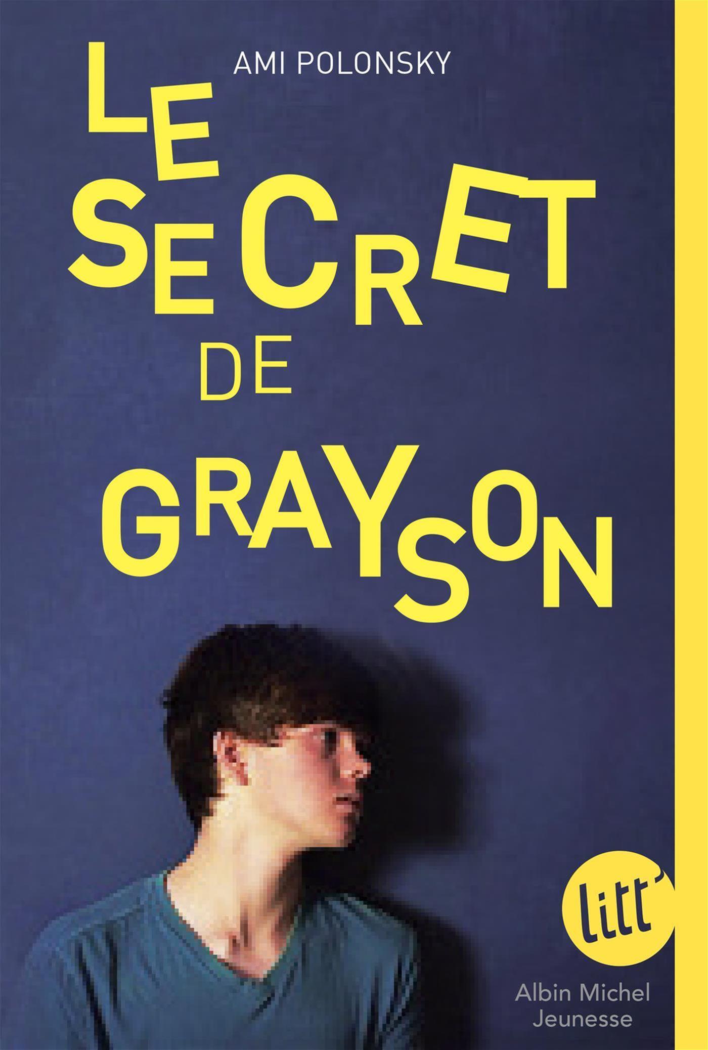 Le Le Secret de Grayson