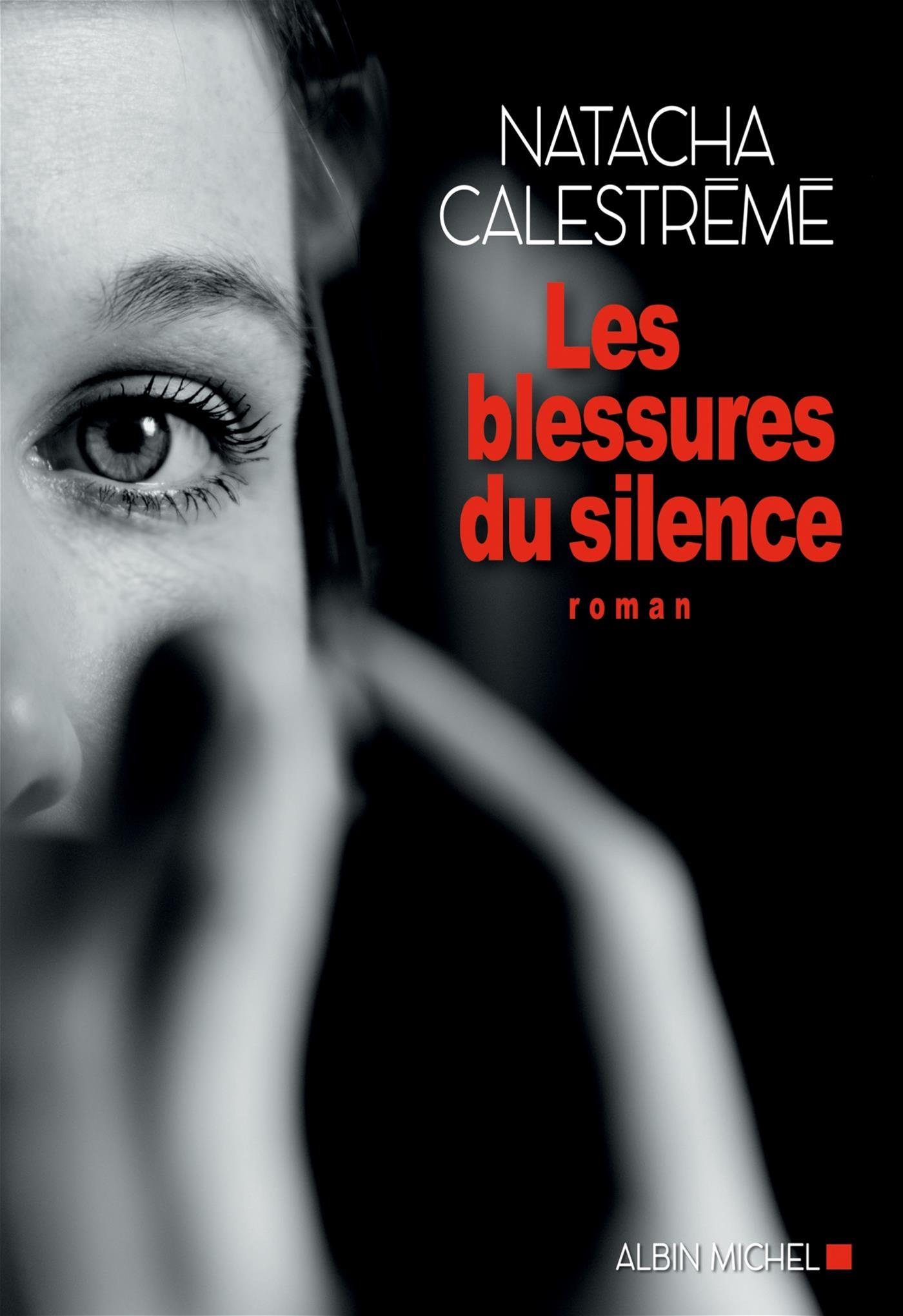Les Les Blessures du silence