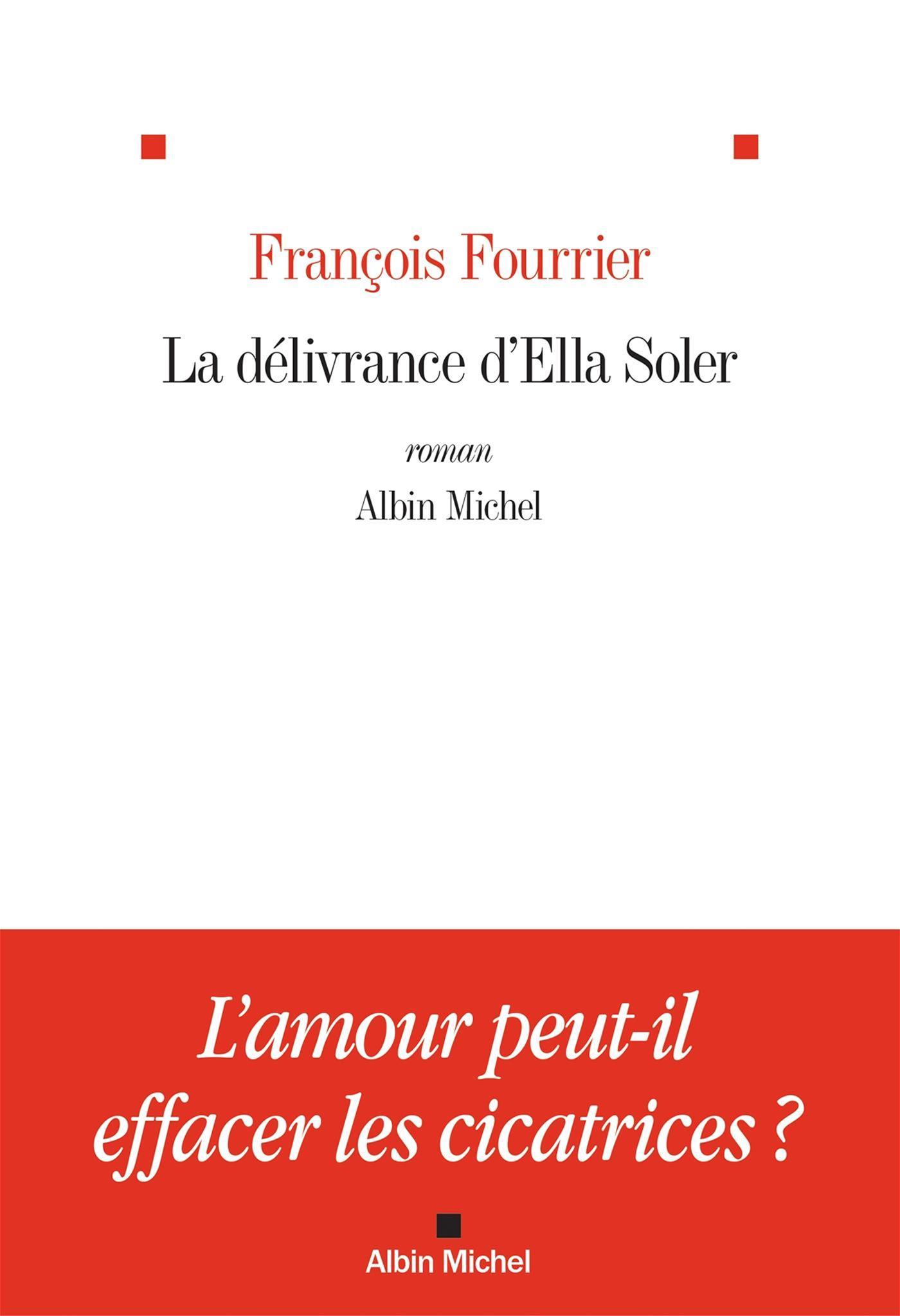 La La Délivrance d'Ella Soler