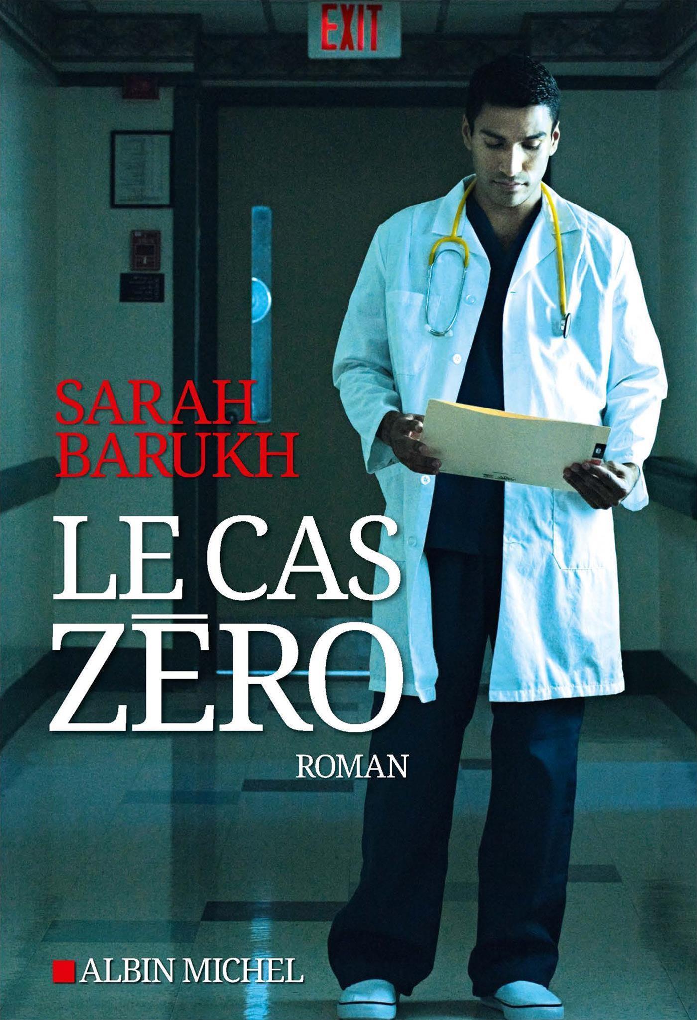 Le Le Cas zéro
