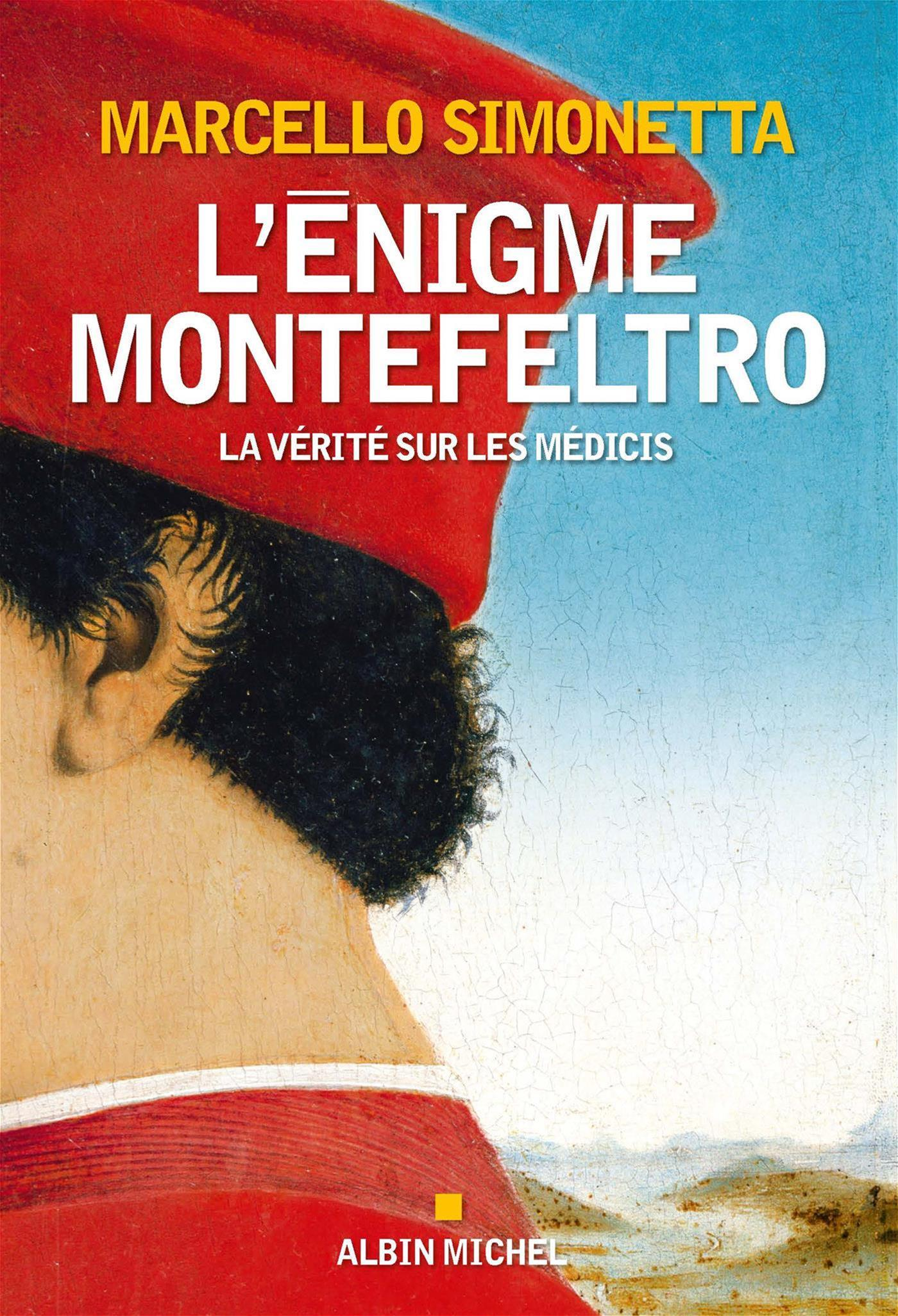 L'Enigme Montefeltro